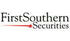 First Southern Securities