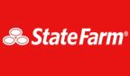 State Farm Tom Houlihan