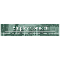Shipley Connect for Alumni