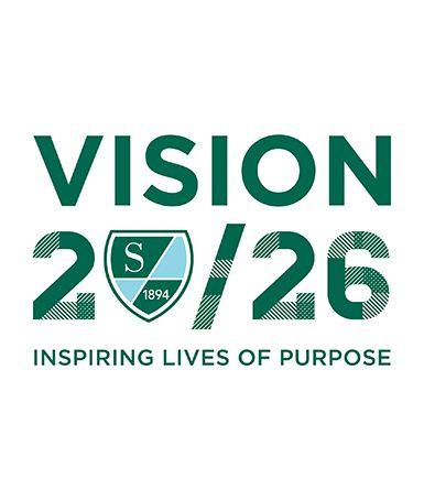 32 Shipley's Vision 20/26 Strategic Plan Shipley School