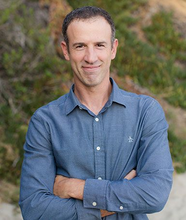 Dan Litchtenberg '99, is founder and Chief Executive Officer of Keiki Capital, a venture capital firm with a mission to deliver a better world for future generations through investment in companies addressing climate change.
