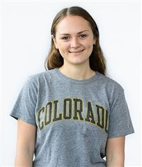 Sophia Korfmann '16 was pleasantly surprised by her fellow students' motivation and excitement to learn when she first arrived at Shipley as a seventh grader. She found that the relationships she formed with her teachers and peers amplified her own learning. Sophia was particularly engaged by her interdisciplinary courses, which forced her to examine questions from multiple perspectives and gave her a greater understanding of different subjects. Learn more about Sophia and how Shipley helped pre