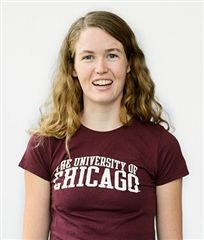 Addison Leavy '16 appreciates the fact that Shipley allowed her to have a balanced high school experience – giving her the opportunity to explore her academic and extracurricular interests freely. As the editor of the school newspaper, The Beacon, Addison learned how to be a leader, found her voice, and learned how to help others use their voices to inspire community dialog about important issues. Learn more about Addison and how Shipley helped prepare her for the future.