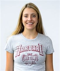 "McKinley Lovett '16 recognizes the fact that while Shipley has prepared her well for academic and professional success in the future, she has more importantly learned how to be a good person in her 11 years as a student here. ""I have learned the importance of kindness, friendship, integrity, and giving back to the community,"" says the future Harvard graduate. Learn more about McKinley and how Shipley has prepared her for the future."