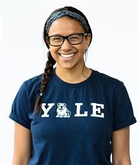 When Maya Overton '16 came to Shipley as a freshman from her local public school, she never dreamed that she'd one day be Shipley's All School President. As a STEM-oriented student, she never dreamed that she'd find interests in the humanities. In Shipley's intimate community, she was challenged to venture outside of her comfort zone, where she felt supported by her teachers and peers and excelled. Read more about Maya and how Shipley has prepared her for the future.