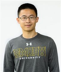 Eric Yang '16 says that Shipley was a life-changing experience for him as a Chinese student studying abroad. In addition to expanding his academic horizons, Eric learned how to effectively collaborate with others, lead a group, and organize a large scale event, he discovered new passions, and was given opportunities to explore his potential. Learn more about Eric and how Shipley helped prepare him for the future.