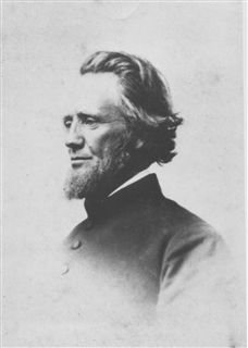 Frederick William Gunn