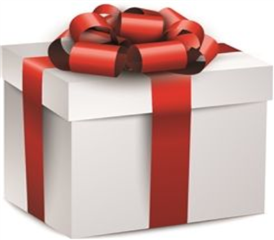 Gifts That Benefit Hammond In The Future