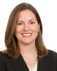 Emily Farr '96 Director of the SC Department of Labor, Licensing and Regulation