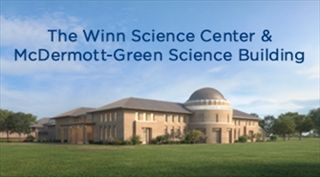 The Science Center Project