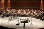 TPSMEA All-State Choir
