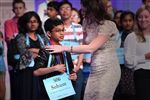 (photos courtesy of Scripps National Spelling Bee)