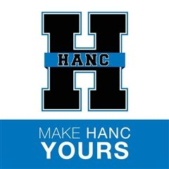 Make HANC Yours - HS Open House Video