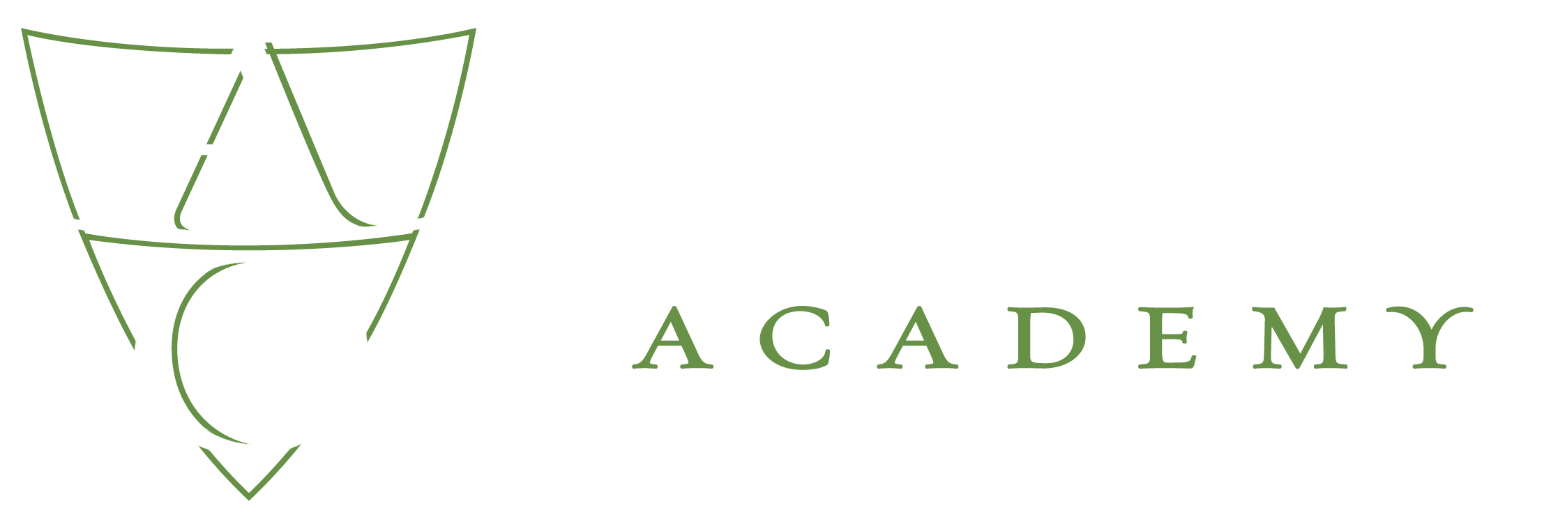 Andrews Osborne Academy A Private Boarding School In Willoughby Oh