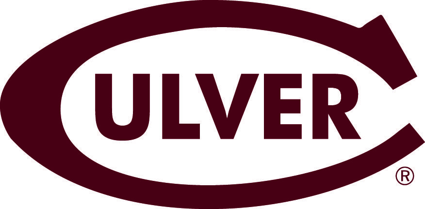 Culver Summer Schools & Camps