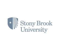 Stony Brook