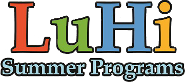 LuHi Summer Programs