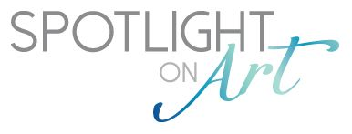Spotlight on Art