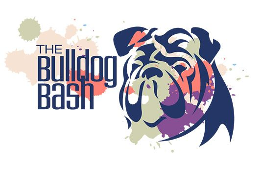 Countdown to the Bulldog Bash!