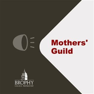 Brophy Mothers' Guild