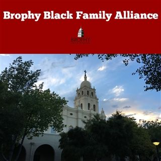 Brophy Black Family Alliance