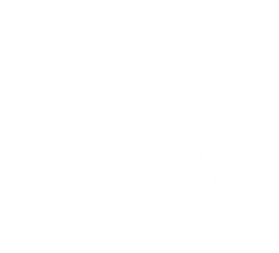 Red Hot Summer Camps