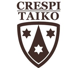 Visit Crespi Taiko on YouTube!