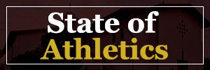 State of Athletics
