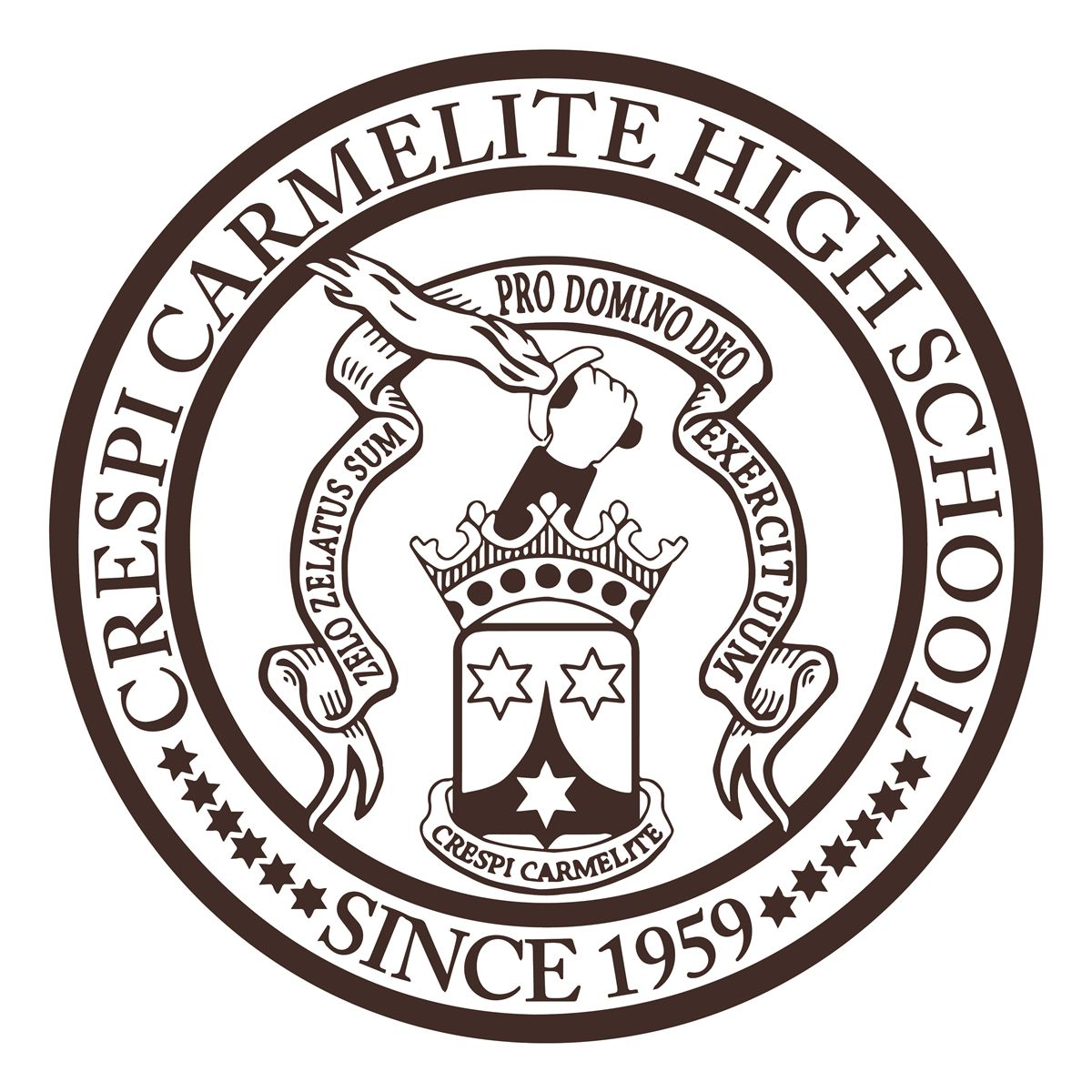 Crespi Carmelite High School