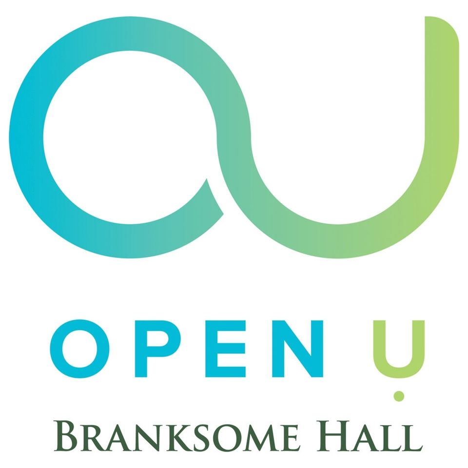 Open U is Virtual Branksome's new offering to provide further learning and productive, fun things to do.