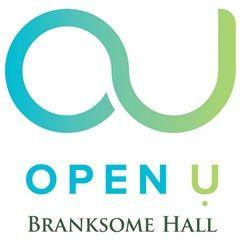 Open U是Virtual Branksome的新产品,可提供进一步的学习和高效的娱乐活动