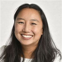 Carolyn Mak is an action research fellow with the Global Action Research Collaborative on Girls' Education.