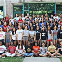 College Bound: Class of 2018 College Report