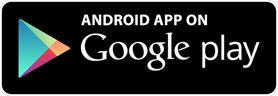 Alumnae App on Google Play