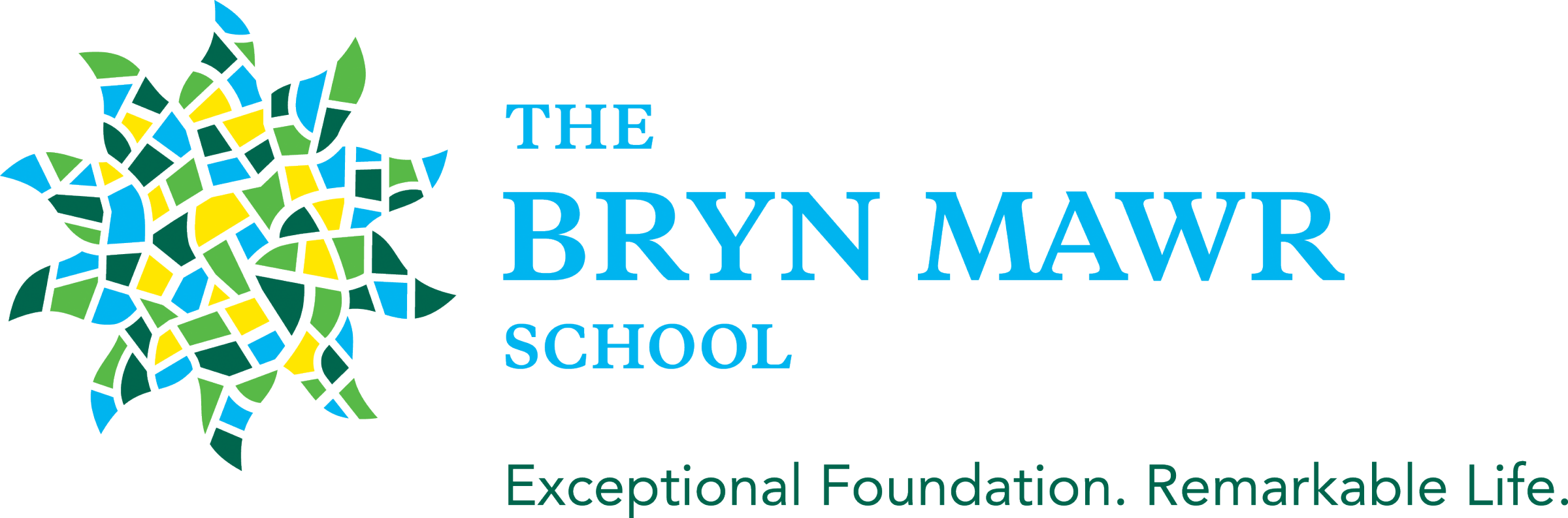 The Bryn Mawr School