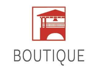 Buckley Boutique
