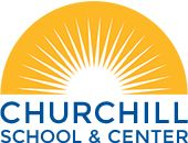 Churchill School & Center