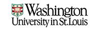 Washington Univ. - St. Louis