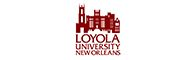 Loyola-New Orleans