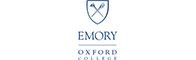 Oxford at Emory