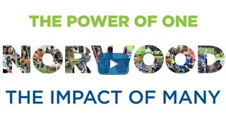 The Power of One, The Impact of Many