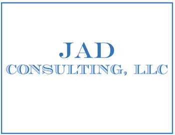 JAD Consulting LLC