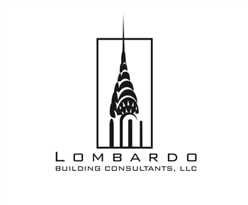 Lombardo Building Consultants, LLC