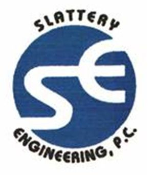 Slattery Engineering, P.C.