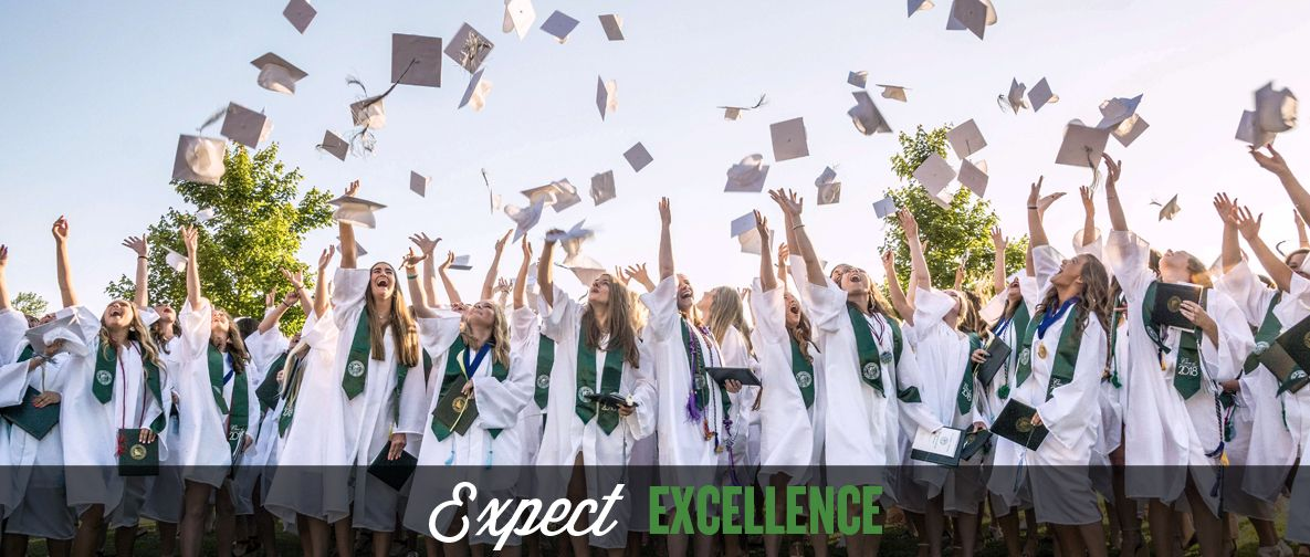 Expect Excellence