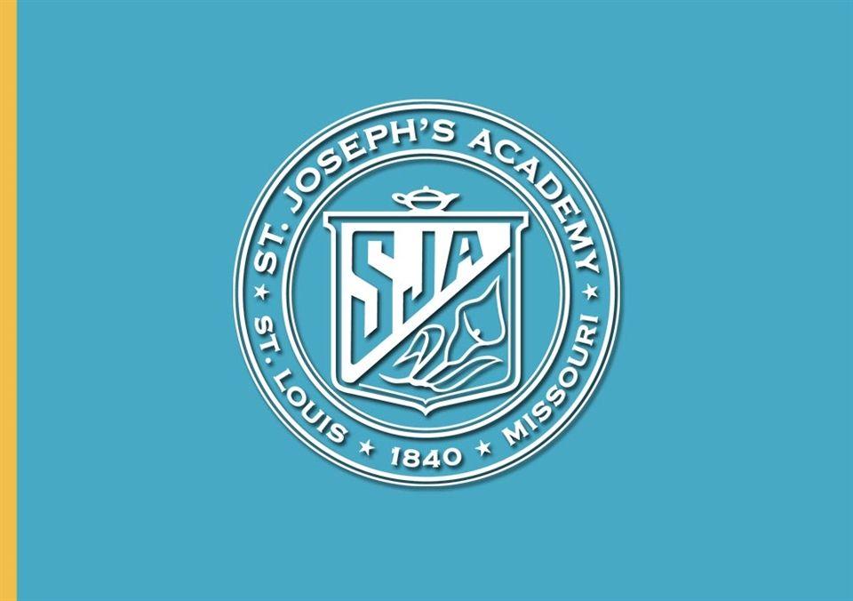 St  Joseph's Academy   Athletics Overview