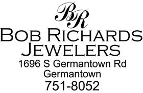 Bob Richards Jewelry