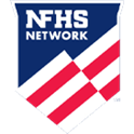 NFHS Live Streaming