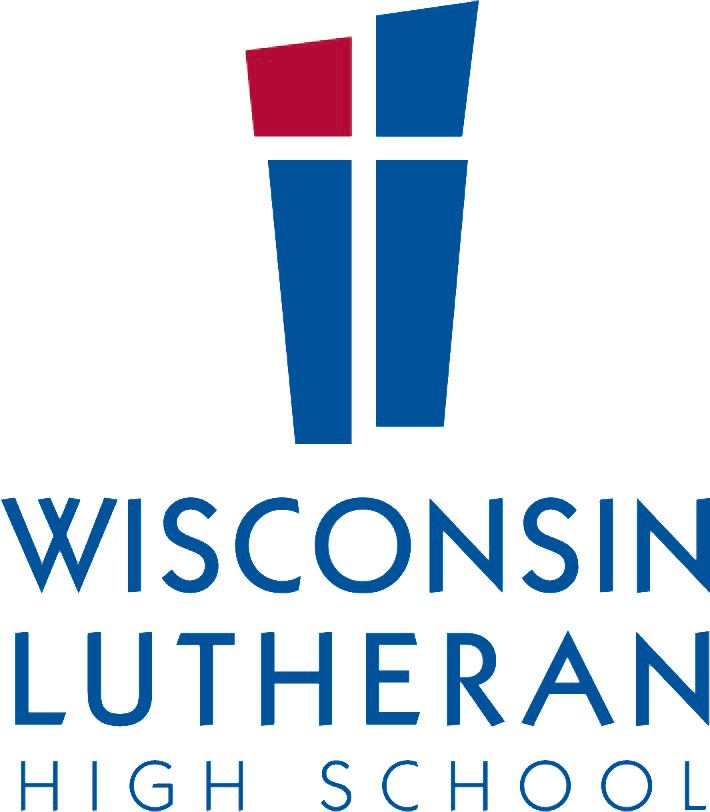 Wisconsin Lutheran High School