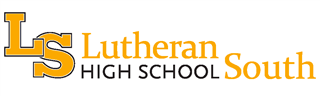 Lutheran South